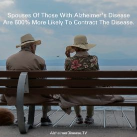 Neurodegenerative Disease A Global Epidemic