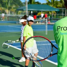 ProWorld Tennis Academy Top Tennis Training and World Class Coaches in Florida